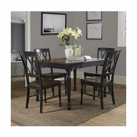 Dining Sets by Crosley