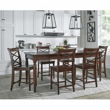 Dining Sets by Emery Park