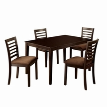 Dining Sets by Furniture of America