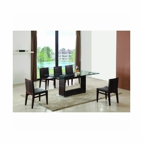 Dining Sets by J&M Furniture