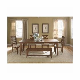 Dining Sets By Liberty Furniture