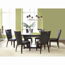 Dining Sets by Palliser Furniture