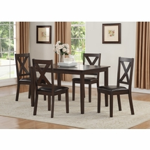 Dining Sets by Pulaski
