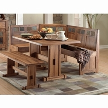 Dining Sets by Sunny Designs
