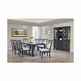 Dining Sets by Sunset Trading