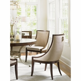 Dining Side Chairs by Lexington