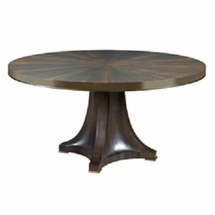 Dining Tables by American Drew