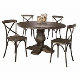 Dining Tables and Dining Sets by Hillsdale
