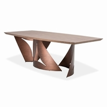 Dining Tables by AICO