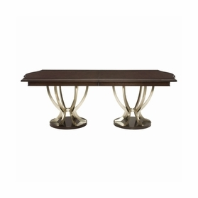 Dining and Pub Tables by Bernhardt