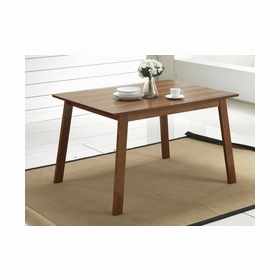 Dining Tables by Boraam