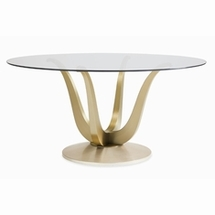 Dining Tables by Caracole
