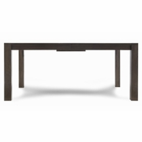 Dining Tables by Palliser Furniture
