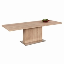 Dining Tables by Chintaly
