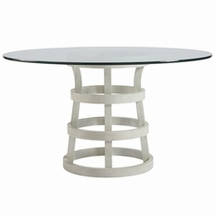 Dining Tables by Coastal Living