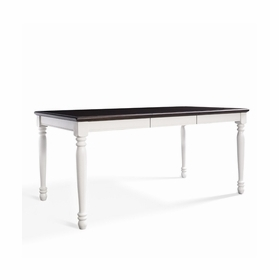 Dining Tables by Crosley
