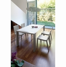 Dining Tables by Domitalia
