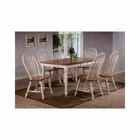 Dining Tables by ECI Furniture