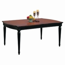Dining Tables by Emery Park