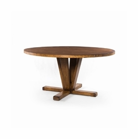 Dining Tables by Four Hands