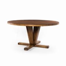 Four Hands Dining Tables