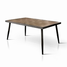 Dining Tables by Furniture of America