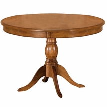 Dining Tables by Hillsdale