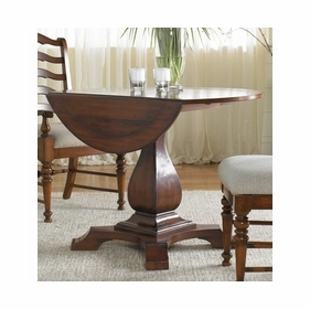 Dining Tables by Hooker Furniture