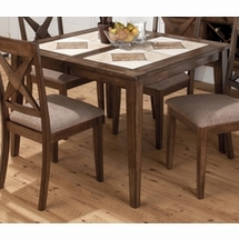 Dining Tables by Jofran
