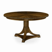 Dining Tables by Jonathan Charles Fine Furniture