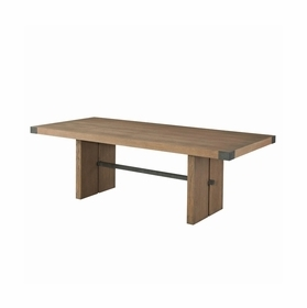 Dining Tables by Lane Furniture