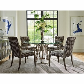 Dining Tables by Lexington