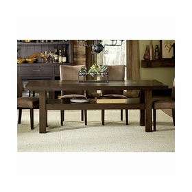 Dining Tables By Liberty Furniture