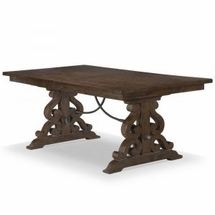 Dining Tables by Magnussen
