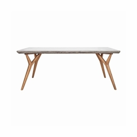 Dining Tables by Moe's Home