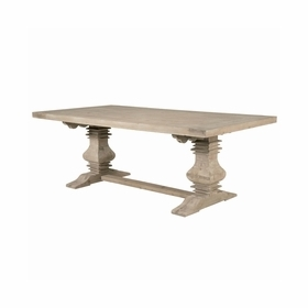 Dining Tables by Orient Express Furniture