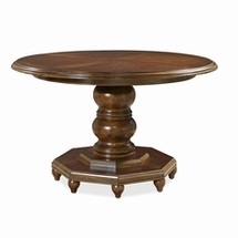 Dining Tables by Paula Deen Home