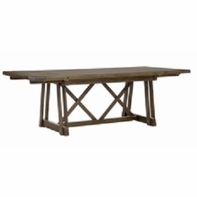 Dining Tables By Pulaski