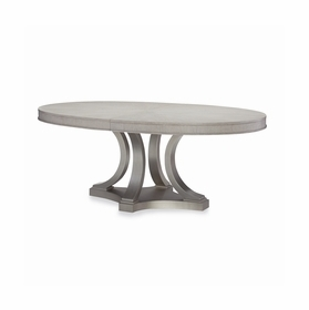 Dining Tables by Rachael Ray