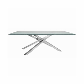 Dining Tables by Star International Furniture
