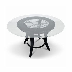 Dining Tables by Steve Silver