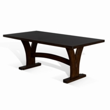 Dining Tables by Sunny Designs