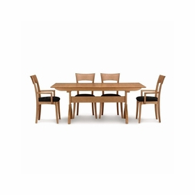 Dining Tables Made in the USA