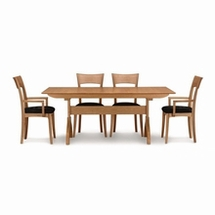 Dining Furniture Made In The Usa Shop American Made