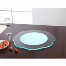 Dinnerware Plates by Chintaly