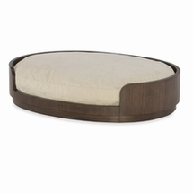 Dog Bed by Rachael Ray