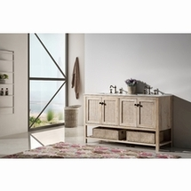 Double Bathroom Vanities by Legion Furniture