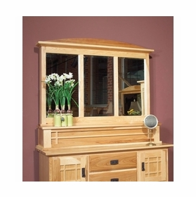Dressers And Mirror Sets by A-America