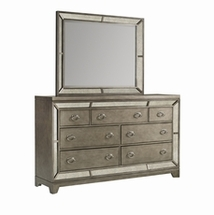 Dressers And Mirror Sets by Avalon