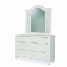 Dressers And Mirror Sets by Legacy Classic Kids